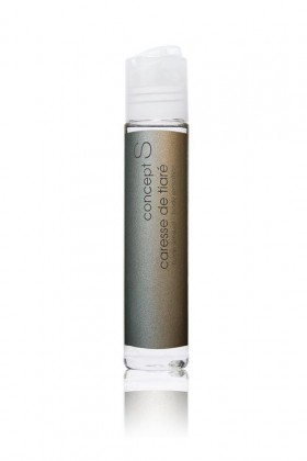Massage Caresse de Tiaré-Concept S- 60 ml