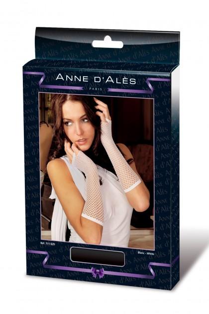 MITAINE NATHALIA - ANNE D'ALES