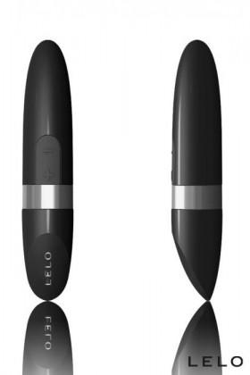 Vibromasseur High-Tech MIA 2